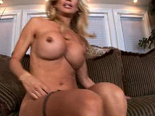 Hey ladies and gents, I'm here bringing u this weeks Ma I'd Of a piece with To Fuck lessons update and we have the 'Legendary' Amber lynn and guy are we glad to have her with us this day, That Babe Westminster to us about her glory days and that playgirl fantasizes on her everyday life outside of work and its quite interesting to hear what that playgirl has in her mind, Any who in comes our juvenile stud which this playgirl appears to be so fond off and goes to work on the youthful'n and it turns out to be a very good update, Guys don't miss this one, it's...LEGENDARY...STAY TUNED!