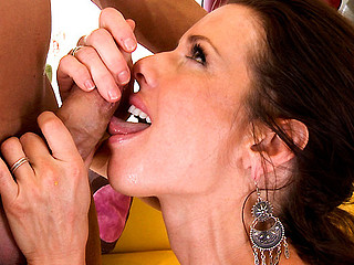 Veronica Avluv is one hawt Female parent I'd Like To Fuck with a squirting vagina. Derrick was in for a wonderful fucking. This Female parent I'd Like To Fuck wasted no time within reach all. One Time they picked her up, out came the jock and Veronica Avluv went to work. Engulfing his wang with pure expertise. Derrick couldn't expect to get home. Fucking this mother I'd like to fuck is all that came to his mind. Sure sufficiently that's exactly what this guy did. Derrick beat Veronica cum-hole up from each angle. Damn! That's how us juvenile guys do. Enjoy!