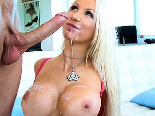 Holly Price is a blond headed sexy mama i'd like to fuck with a banging body. It's a fucking pleasure having her for this day's Overprotect I'd Disposed to To Fuck Soup update. This mama i'd like to fuck has a sexy body! Of the first water pair of melons, a soaked a-hole, and a precious bulky bawdy cleft. Holly can engulf an awesome 10-Pounder with her amazing stroking techniques. This youthful dude got to fuck a mama i'd like to fuck that many youthful bucks would love to have.  And that honey likewise got a hard rod rammed in her ass! Yes! Come and watch this sexy hawt Overprotect I'd Disposed to To Fuck in action. It's worth it, enjoy!